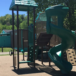 Shamblin Construction Offers Playground Installation in the Charleston, WV & Surrounding Areas